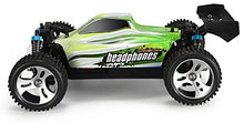 Load image into Gallery viewer, WLtoys A959-B 1/18 4WD Buggy 70km/h High Speed 1:18 - Toy Centre