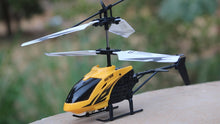 Load image into Gallery viewer, HX HX725 Mini 2CH RC Helicopter - Toy Centre
