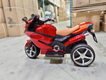 Load image into Gallery viewer, Ride On Motorcycle 2 - Toy Centre