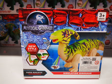 Load image into Gallery viewer, Mystical Dinosaur - Toy Centre
