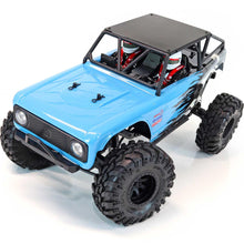 Load image into Gallery viewer, Wendigo 1/10 electric Rock Racer - Toy Centre