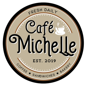 Cafe Michelle