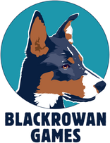 Blackrowan Games | United States
