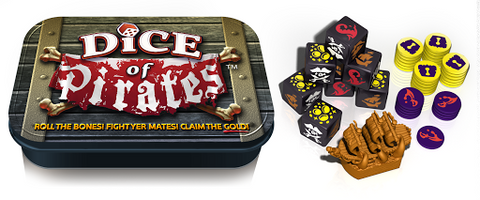 Product image for Blackrowan Games
