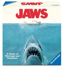 JAWS | Blackrowan Games