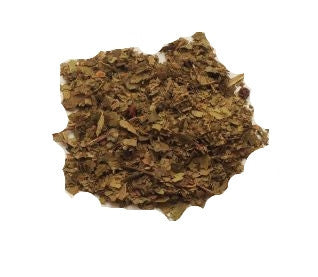 Grape Vine Herb C/S - Sunrise Botanics