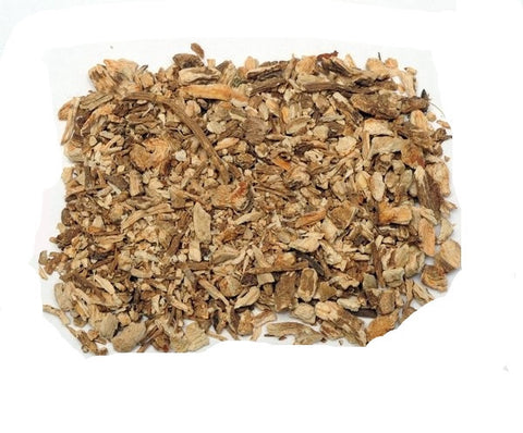 Lovage Root C/S - Sunrise Botanics