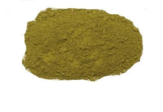 Linden Flower Powder - Sunrise Botanics