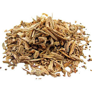 Spikenard Root C/S - Sunrise Botanics