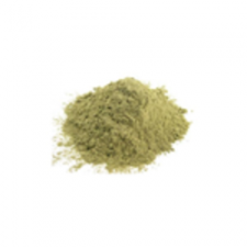 Amaltas Powder - Sunrise Botanics