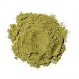 Bay Leaves Powder - Sunrise Botanics