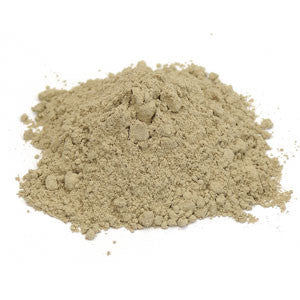 Dandelion Root Powder - Sunrise Botanics