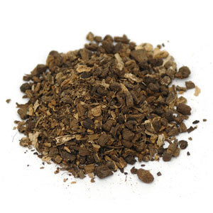 Dandelion Root C/S Roasted - Sunrise Botanics