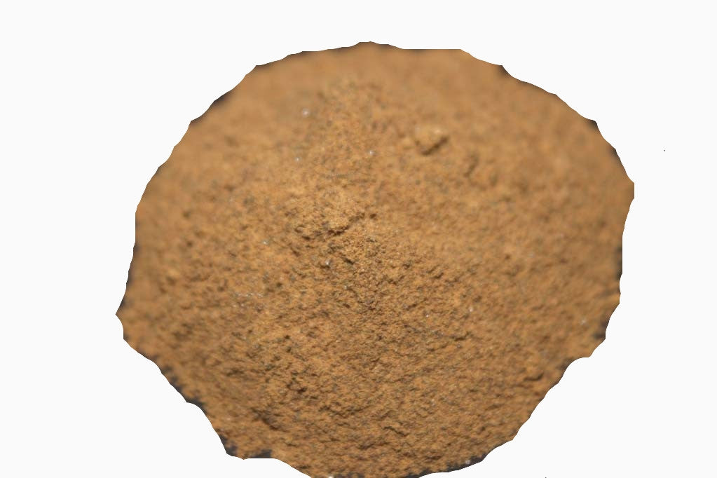 Dashmool Extract Powder (8:1) - Sunrise Botanics