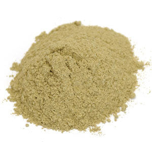 Fennel Seed Powder (Egypt) - Sunrise Botanics