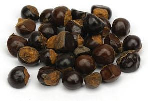 Guarana Seed Whole - Sunrise Botanics