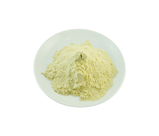 Guava Powder Fruit Extract - Sunrise Botanics