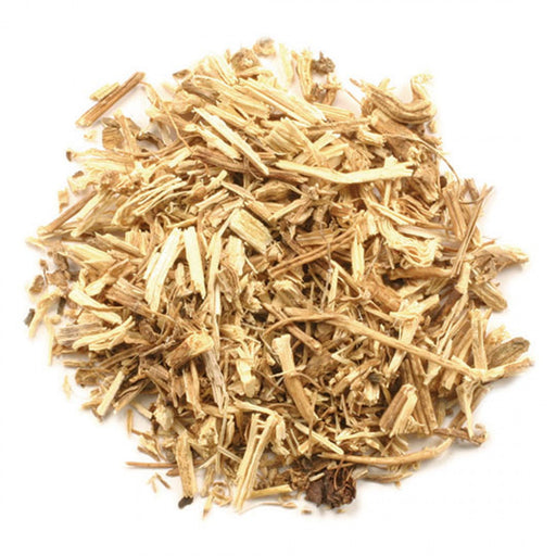 Nettle Root C/S Organic (Stinging) - Sunrise Botanics