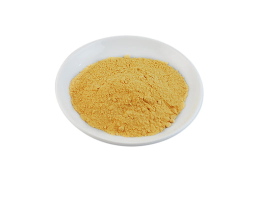 Papaya Powder Fruit Extract - Sunrise Botanics