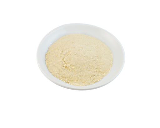 Pineapple Powder Fruit Extract - Sunrise Botanics