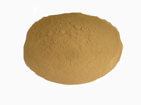 Serpentina Root Powder - Sunrise Botanics