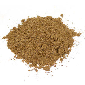 Saw Palmetto Berries Powder
