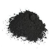 Activated Charcoal Hardwood Base - Sunrise Botanics