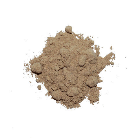 Mango Unripened Powder (Amchur) - Sunrise Botanics