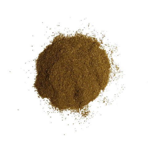 Anise Seed Powder - Sunrise Botanics