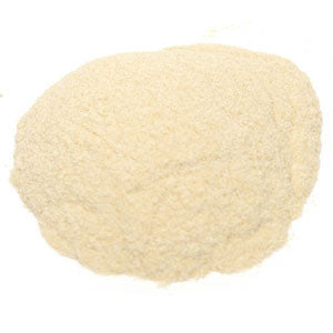 Apple Pectine Powder - Sunrise Botanics