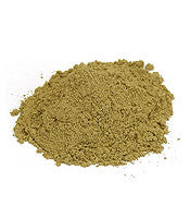 Ashoka Tree Bark Powder - Sunrise Botanics