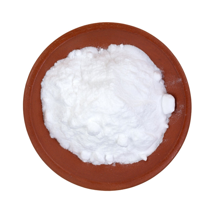 Sodium Bicarbonate - Sunrise Botanics
