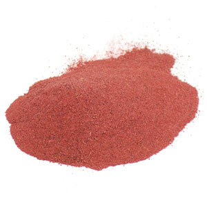 Beet Root Powder - Sunrise Botanics