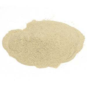 Benzoin Gum Powder - Sunrise Botanics