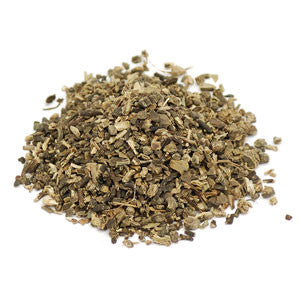 Black Cohosh Root C/S - Sunrise Botanics