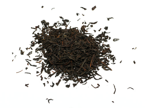 Black Tea Ceylon Organic - Sunrise Botanics