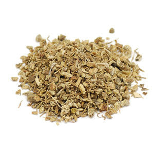 Blue Cohosh Root C/S - Sunrise Botanics