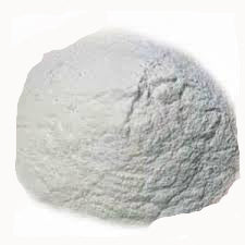 Calcium Citrate Powder - Sunrise Botanics