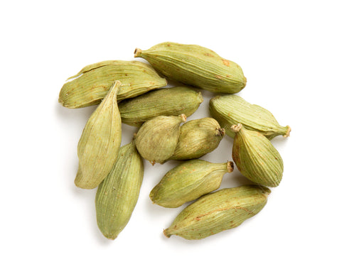 Cardamom Essential Oil - Sunrise Botanics
