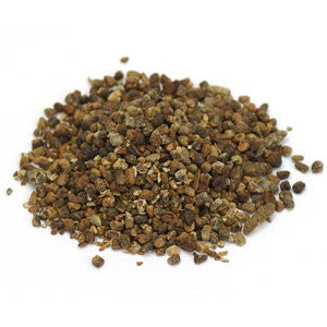 Cardamom Seed Whole - Sunrise Botanics