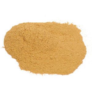 Cat's Claw Bark Powder - Sunrise Botanics