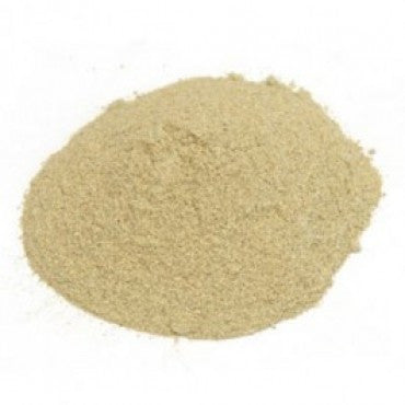 Chanca Piedra Powder - Sunrise Botanics