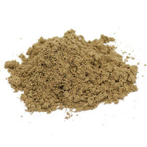 Chaste Berry Powder - Sunrise Botanics