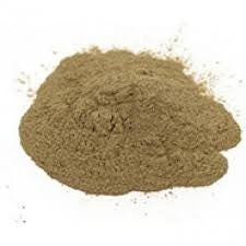 Chitrak Mool Powder - Sunrise Botanics