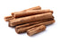 Cinnamon Bark Ceylon Essential Oil - Sunrise Botanics