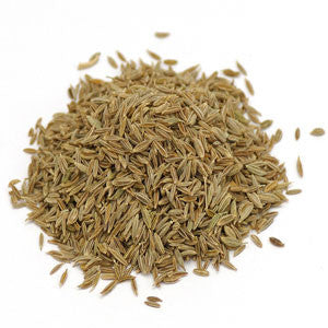 Cumin Essential Oil (India) - Sunrise Botanics