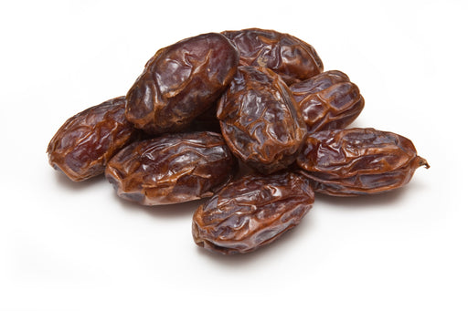 Dates Medjool - Sunrise Botanics