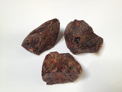 Dragon's Blood Chunks - Sunrise Botanics