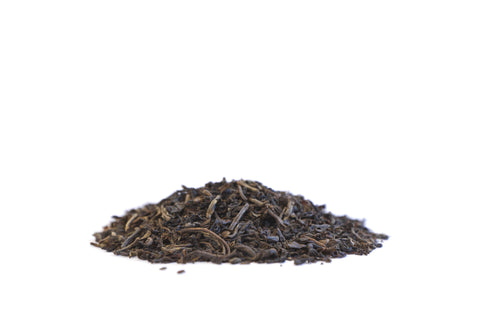 Earl Grey Tea - Sunrise Botanics