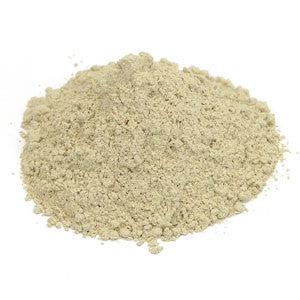 Echinacea Angustifolia Root Powder (USA) - Sunrise Botanics